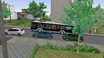on-the-poverty-of-the-video-real-omsi-2-bus-simulator-game-pc-screenshot-art-robert-what-146