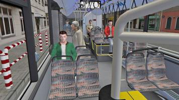 on-the-poverty-of-the-video-real-omsi-2-bus-simulator-game-pc-screenshot-art-robert-what-147