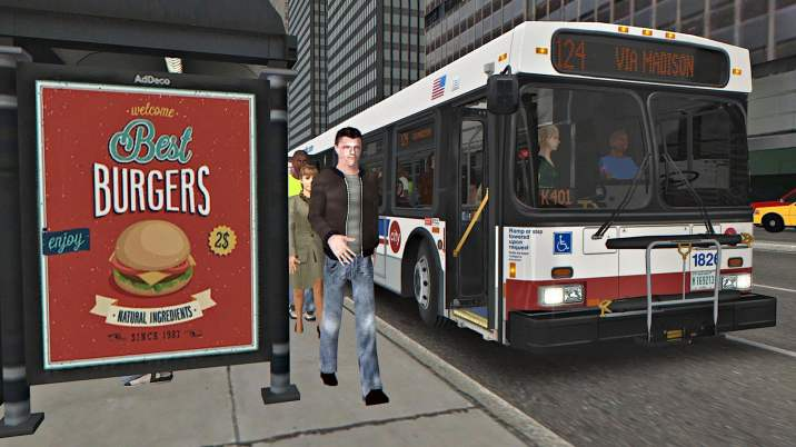 on-the-poverty-of-the-video-real-omsi-2-bus-simulator-game-pc-screenshot-art-robert-what-155