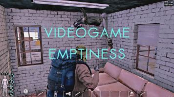 a-reality-theory-of-videogame-emptiness-painting-robert-what-08