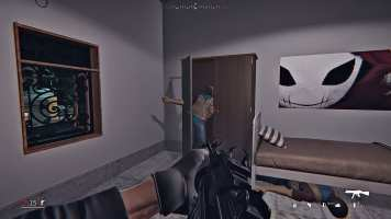 panics-tactical-fps-multiplayer-sequel-to-fear-robert-what-20