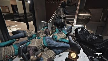 panics-tactical-fps-multiplayer-sequel-to-fear-robert-what-30