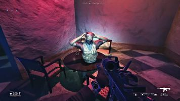 panics-tactical-fps-multiplayer-sequel-to-fear-robert-what-33