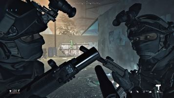 panics-tactical-fps-multiplayer-sequel-to-fear-robert-what-36