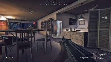 panics-tactical-fps-multiplayer-sequel-to-fear-robert-what-52