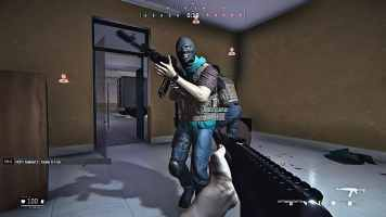 panics-tactical-fps-multiplayer-sequel-to-fear-robert-what-53