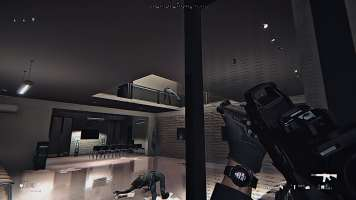 panics-tactical-fps-multiplayer-sequel-to-fear-robert-what-56