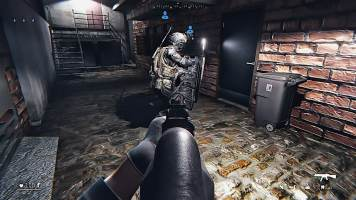 panics-tactical-fps-multiplayer-sequel-to-fear-robert-what-62