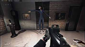 panics-tactical-fps-multiplayer-sequel-to-fear-robert-what-78