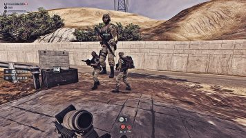 reality-gliches-in-insurgency-sandstorm-pc-screenshot-art-robert-what-07
