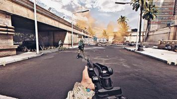 reality-gliches-in-insurgency-sandstorm-pc-screenshot-art-robert-what-12