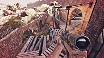 reality-gliches-in-insurgency-sandstorm-pc-screenshot-art-robert-what-18