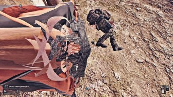 reality-gliches-in-insurgency-sandstorm-pc-screenshot-art-robert-what-28