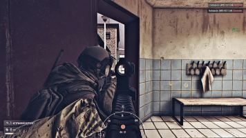 reality-gliches-in-insurgency-sandstorm-pc-screenshot-art-robert-what-31
