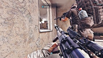 reality-gliches-in-insurgency-sandstorm-pc-screenshot-art-robert-what-33