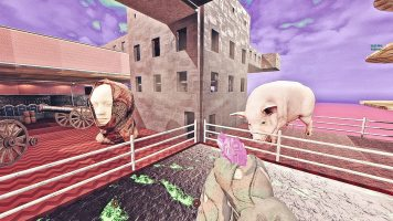 reality-gliches-in-insurgency-sandstorm-pc-screenshot-art-robert-what-35