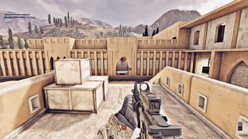reality-gliches-in-insurgency-sandstorm-pc-screenshot-art-robert-what-40