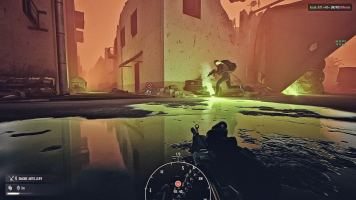 reality-gliches-in-insurgency-sandstorm-pc-screenshot-art-robert-what-48