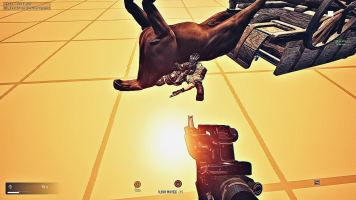 reality-gliches-in-insurgency-sandstorm-pc-screenshot-art-robert-what-49
