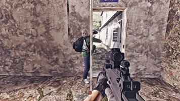 reality-gliches-in-insurgency-sandstorm-pc-screenshot-art-robert-what-56