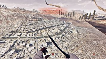 reality-gliches-in-insurgency-sandstorm-pc-screenshot-art-robert-what-58
