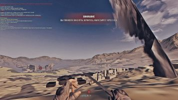 reality-gliches-in-insurgency-sandstorm-pc-screenshot-art-robert-what-59