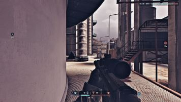 reality-gliches-in-insurgency-sandstorm-pc-screenshot-art-robert-what-61