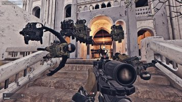 reality-gliches-in-insurgency-sandstorm-pc-screenshot-art-robert-what-62
