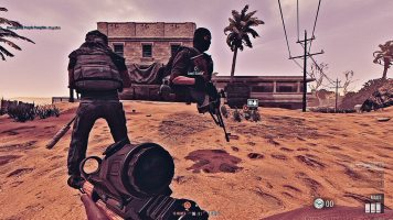 reality-gliches-in-insurgency-sandstorm-pc-screenshot-art-robert-what-70