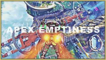 the-emptiness-of-apex-legends-pc-screenshot-paintings-robert-what-01