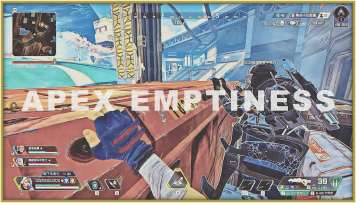 the-emptiness-of-apex-legends-pc-screenshot-paintings-robert-what-06