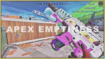 the-emptiness-of-apex-legends-pc-screenshot-paintings-robert-what-07