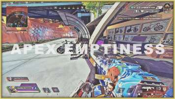 the-emptiness-of-apex-legends-pc-screenshot-paintings-robert-what-14