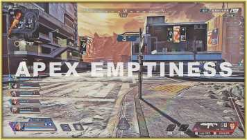 the-emptiness-of-apex-legends-pc-screenshot-paintings-robert-what-19