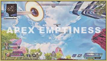 the-emptiness-of-apex-legends-pc-screenshot-paintings-robert-what-24