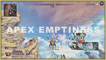 the-emptiness-of-apex-legends-pc-screenshot-paintings-robert-what-27