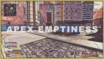 the-emptiness-of-apex-legends-pc-screenshot-paintings-robert-what-31