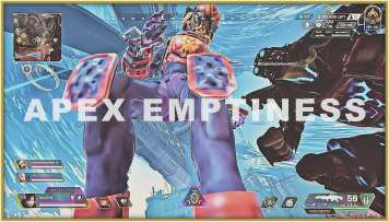 the-emptiness-of-apex-legends-pc-screenshot-paintings-robert-what-32