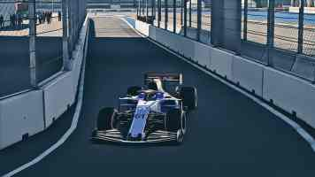 the-silent-emptiness-of-formula-one-2020-pc-screenshot-paintings-robert-what-07