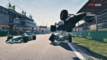 the-silent-emptiness-of-formula-one-2020-pc-screenshot-paintings-robert-what-10