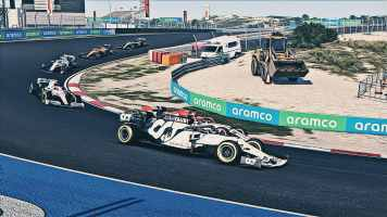 the-silent-emptiness-of-formula-one-2020-pc-screenshot-paintings-robert-what-14