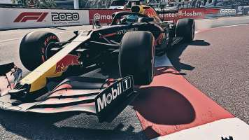 the-silent-emptiness-of-formula-one-2020-pc-screenshot-paintings-robert-what-26