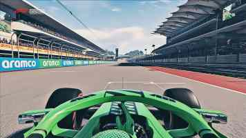 the-silent-emptiness-of-formula-one-2020-pc-screenshot-paintings-robert-what-34