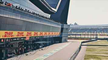 the-silent-emptiness-of-formula-one-2020-pc-screenshot-paintings-robert-what-43