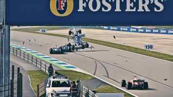 the-silent-emptiness-of-formula-one-2020-pc-screenshot-paintings-robert-what-45