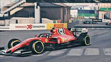 the-silent-emptiness-of-formula-one-2020-pc-screenshot-paintings-robert-what-49