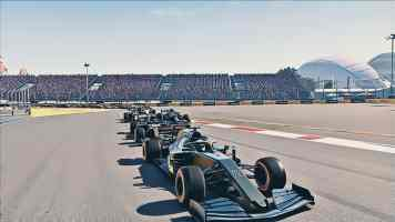 the-silent-emptiness-of-formula-one-2020-pc-screenshot-paintings-robert-what-56