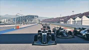 the-silent-emptiness-of-formula-one-2020-pc-screenshot-paintings-robert-what-57