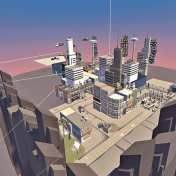 low-poly-city-of-my-virtual-dreams-robert-what-13