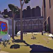 low-poly-city-of-my-virtual-dreams-robert-what-14